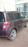 Toyota Ractis, 2010 год, 500 000 руб.