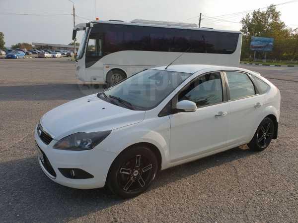Ford Focus, 2009 год, 435 000 руб.
