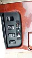 Lexus GS450h, 2010 год, 999 000 руб.