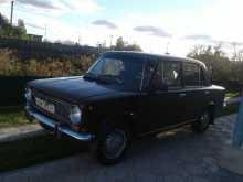 Табуны 2101 1973
