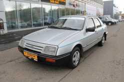 Киров Sierra 1985