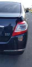 Nissan Teana, 2013 год, 850 000 руб.