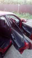 Subaru Impreza, 2002 год, 260 000 руб.