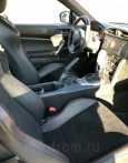 Toyota GT 86, 2012 год, 1 350 000 руб.