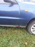 Chevrolet Lanos, 2005 год, 35 000 руб.