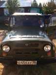 УАЗ 3151, 1996 год, 120 000 руб.
