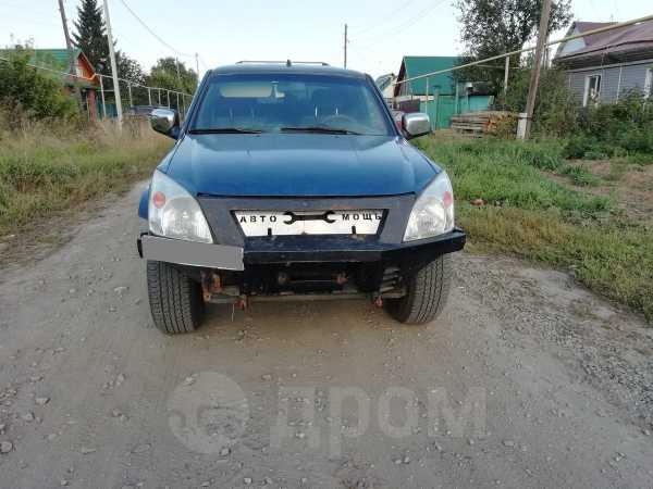 Прочие авто Китай, 2005 год, 150 000 руб.