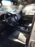 Mitsubishi Pajero, 2011 год, 1 350 000 руб.
