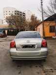 Toyota Avensis, 2004 год, 335 000 руб.