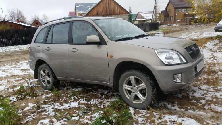 Vortex Tingo, 2011 год, 290 000 руб.