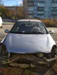 Renault Symbol, 2010 год, 120 000 руб.