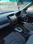 Nissan Wingroad, 2005 год, 310 000 руб.