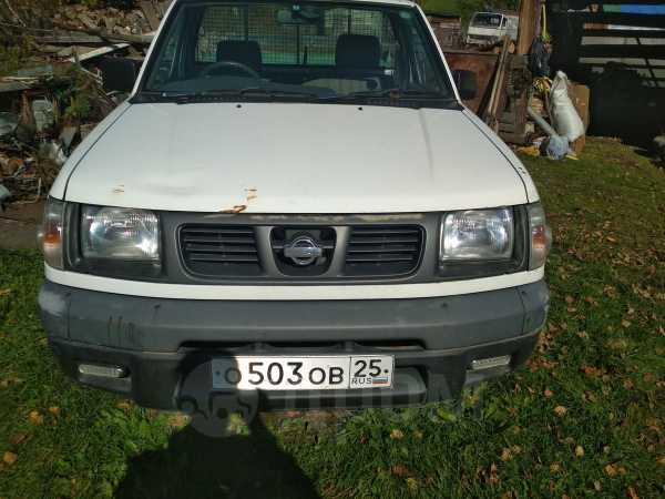 Nissan Datsun, 1997 год, 270 000 руб.