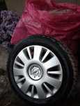 Opel Astra, 2009 год, 335 000 руб.