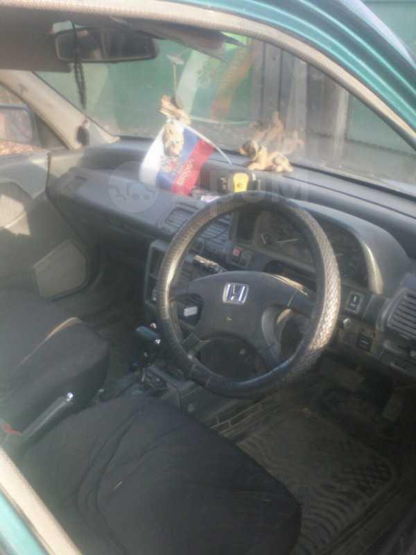 Honda Shuttle, 1994 год, 100 000 руб.