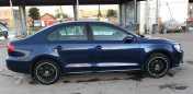 Volkswagen Jetta, 2014 год, 760 000 руб.