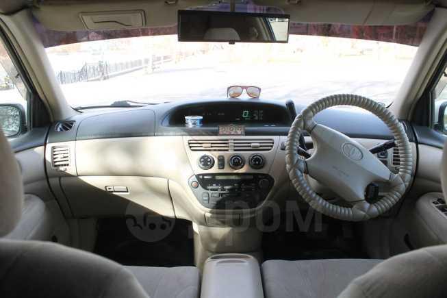 Toyota Vista, 1999 год, 297 000 руб.