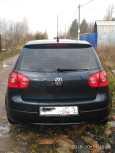 Volkswagen Golf, 2006 год, 365 000 руб.