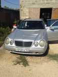 Mercedes-Benz E-Class, 2001 год, 255 000 руб.