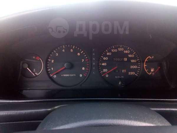 Hyundai Sonata, 1997 год, 100 000 руб.