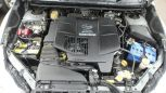 Subaru XV, 2014 год, 1 360 000 руб.