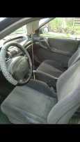 Opel Astra, 1997 год, 60 000 руб.