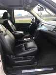 Cadillac Escalade, 2012 год, 1 550 000 руб.