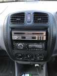 Mazda Familia S-Wagon, 1999 год, 400 000 руб.