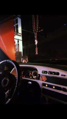 Казань 2108 1988