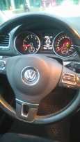Volkswagen Golf, 2011 год, 570 000 руб.