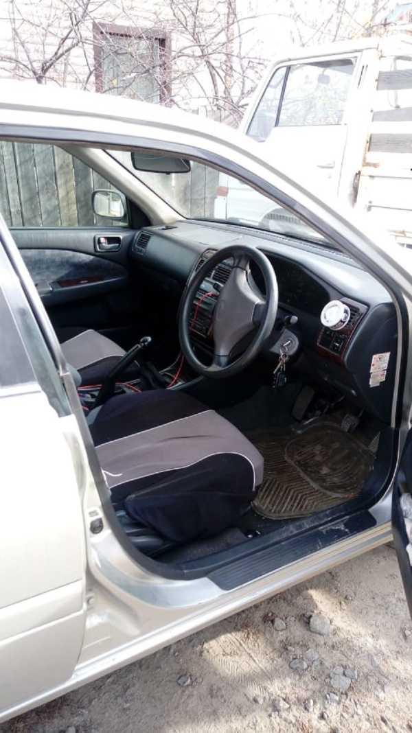 Toyota Carina, 1998 год, 155 000 руб.