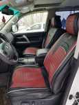 Toyota Land Cruiser, 2011 год, 2 250 000 руб.
