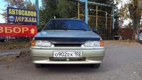 ВАЗ (Лада) 2115, 2005 г., Уфа