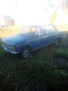 Иркутск 2103 1983