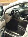 Subaru Tribeca, 2007 год, 949 000 руб.