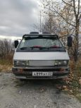 Toyota Town Ace, 1987 год, 100 000 руб.