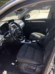 Audi Q3, 2012 год, 1 025 000 руб.