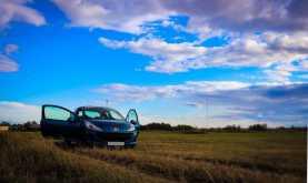 Челябинск Peugeot 207 2007