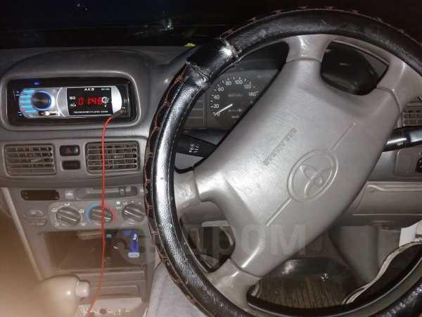 Toyota Sprinter, 1998 год, 199 000 руб.