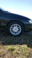 Opel Omega, 1998 год, 160 000 руб.