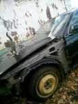 Toyota Cresta, 1993 год, 40 000 руб.
