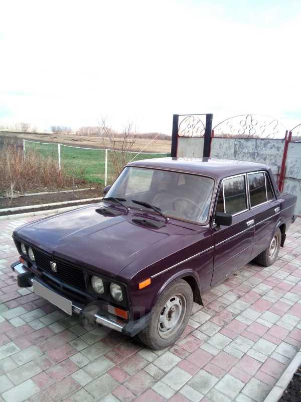 Лада 2106, 2001 год, 53 000 руб.