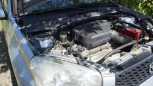Toyota RAV4, 2001 год, 494 000 руб.