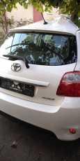 Toyota Auris, 2011 год, 200 000 руб.