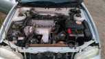 Toyota Corona Exiv, 1996 год, 235 000 руб.