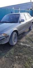 Toyota Corona, 1989 год, 75 000 руб.