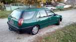 Peugeot 306, 1997 год, 160 000 руб.
