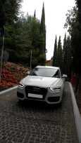 Audi Q3, 2012 год, 1 150 000 руб.