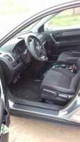 Honda CR-V, 2008 год, 770 000 руб.