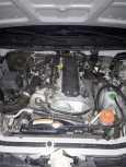 Suzuki Jimny, 2014 год, 740 000 руб.